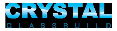Crystal Glassbuild - Logo